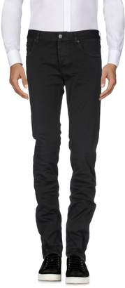 Prada Casual pants - Item 13042699JS