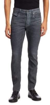 G Star 3301 Skinny-Fit Jeans