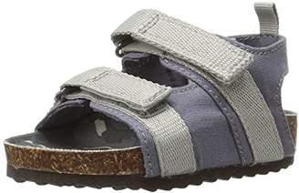 Osh Kosh Seaton Boy's Casual Sandal