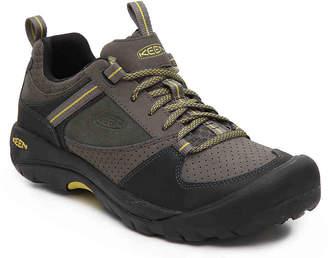 Keen Montford Trail Shoe - Men's
