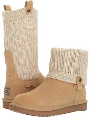 UGG Saela Women's Boots