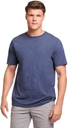 Russell Athletic Men's Essential Short Sleeve Tee