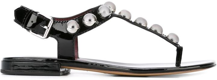 Marc By Marc Jacobs 'Liv' sandals