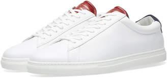 Zespà ZSP4 APLA France Sneaker