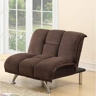 Ebern Designs Ferber Convertible Chair