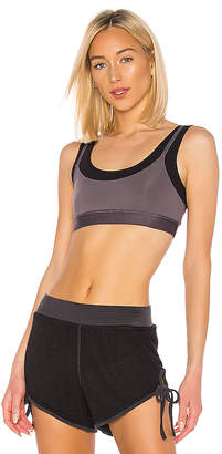Free People X FP Movement Two Become One Sports Bra