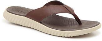 Steve Madden Santee Flip Flop - Men's