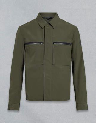 Belstaff Bolstone Shirt