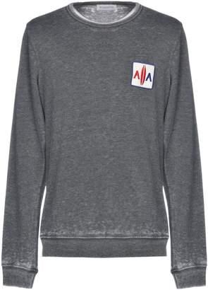 Alternative Sweatshirts - Item 12224122UG