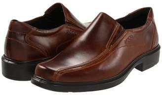 Ecco Helsinki Slip On Men's Slip-on Dress Shoes