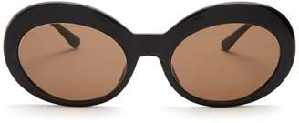 MEEYYE Minemba progressive bifocal sunglasses