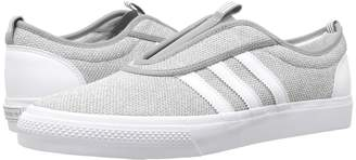 adidas Skateboarding Adi-Ease Kung-Fu Men's Skate Shoes