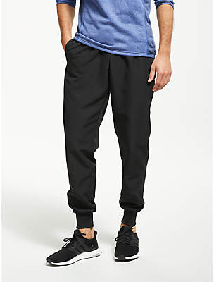 adidas Essential Stanford 2.0 Tracksuit Bottoms
