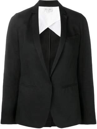 Forte Forte classic blazer