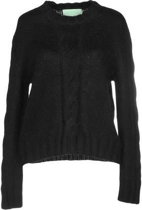 Heimstone Sweaters - Item 39883270WO