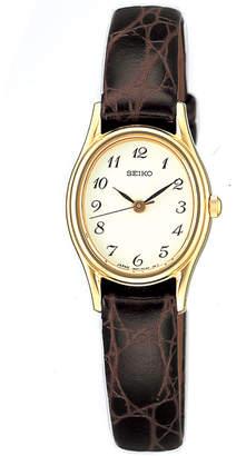 Seiko (セイコー) - SEIKO スピリット メンズ 腕時計 SSDA008
