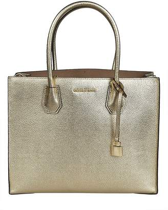 Michael Kors Structured Tote