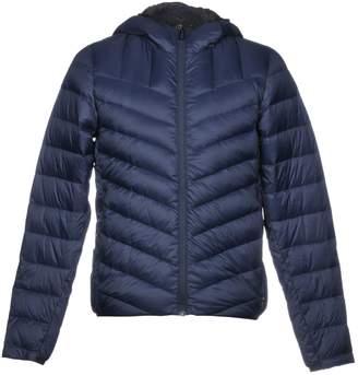 Paul Smith Down jackets - Item 41817861CE
