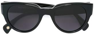 Paul Smith 'Keasden' sunglasses