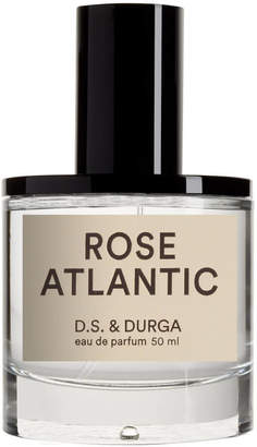 D.S. & Durga Rose Atlantic EDP