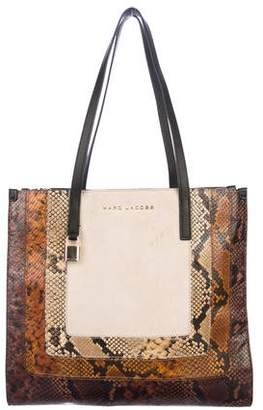 1905aae3cce0 Marc Jacobs Tote Bags - ShopStyle