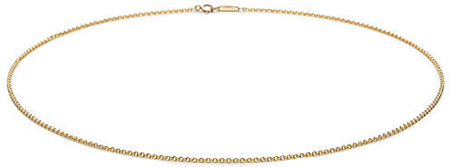 Tiffany & Co. Schlumberger®:Chain