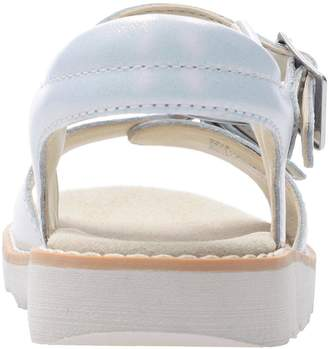0e970127041e Clarks Sandals Kids - ShopStyle UK