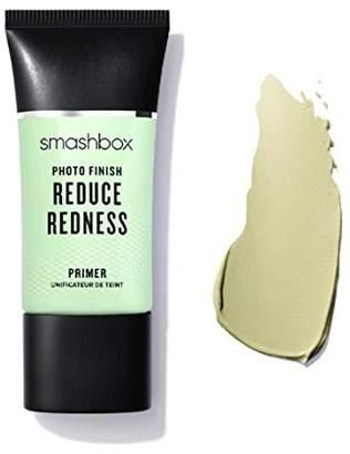 Smashbox Photo Finish Primer Reduce Redness