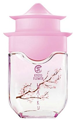Avon Haiku Kyoto Flower Eau de Parfum Spray 1.7 oz. $9.98 thestylecure.com