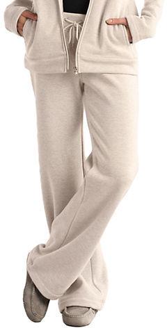 UGGUgg Oralyn Drawstring Sweatpants