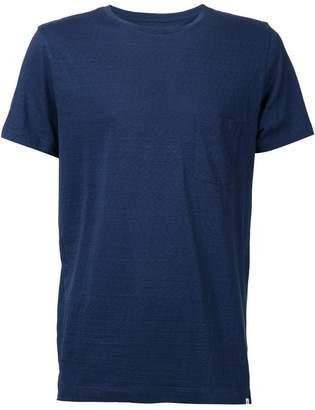 Orlebar Brown Sammy II Tシャツ
