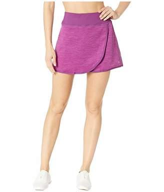 SkirtSports Skirt Sports Toasty Cheeks Skort