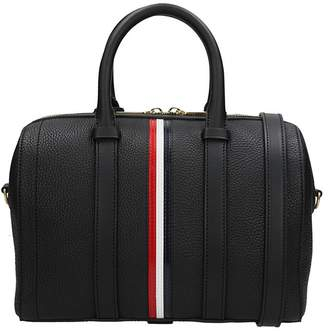 Thom Browne Small Unstructured Bag