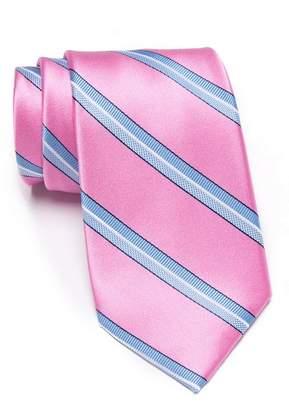 Nordstrom Rack Silk Moore Stripe Tie