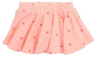 Joah Love Lyric Skort
