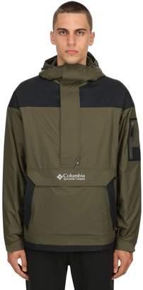 a781d5660 Columbia Jackets For Men - ShopStyle UK