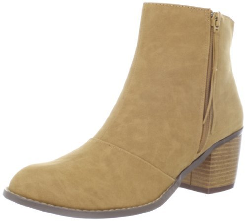 Michael Antonio Women's Macyn Ankle Boot