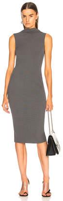Rick Owens Maria Dress