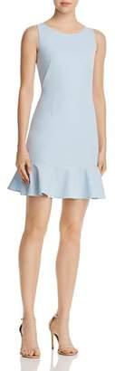 Rebecca Minkoff Tiffani A-Line Dress