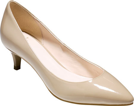 Cole Haan  Women's Cole Haan Julianna Pump 45