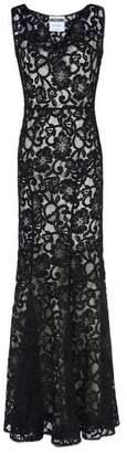 Moschino OFFICIAL STORE 3/4 length dress