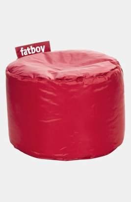 Fatboy 'Point' Ottoman