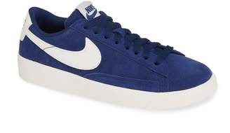Old Nike Shoes - ShopStyle 253900cabadd