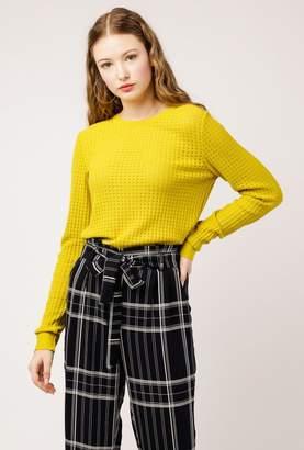 Stine Goya Angel Sweater