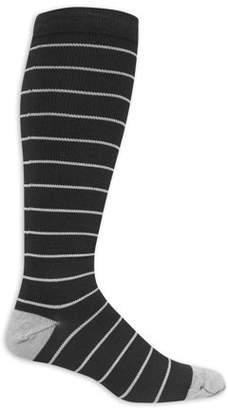 Dr. Scholl's Men's Fashion Compression Socks 1 Pair