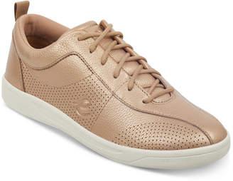 Easy Spirit Freney Sneakers Women's Shoes