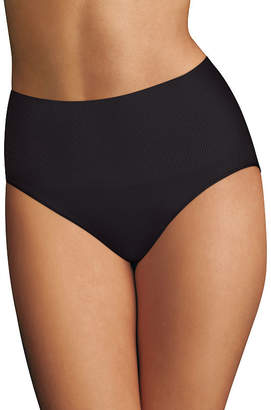 Maidenform Tame Your Tummy Firm Control Control Briefs 0051j