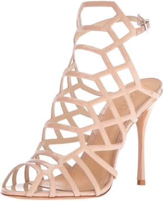 Schutz Women's Juliana Dress Sandal