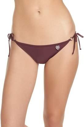 Body Glove Smoothies Brasilia Bikini Bottoms