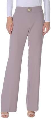 Elisabetta Franchi Casual pants